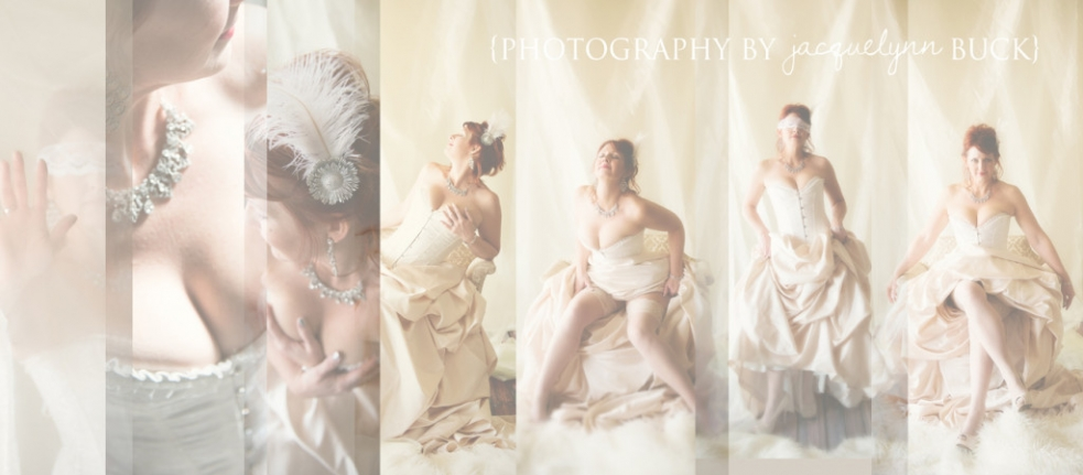 lady t {photography by jacquelynn buck}