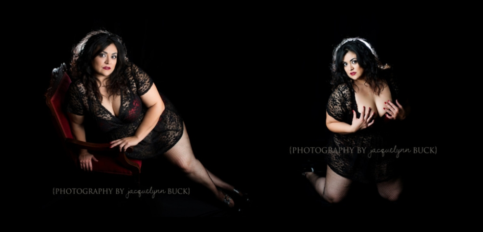 madam e {sneak peek} photography by jacquelynn buck