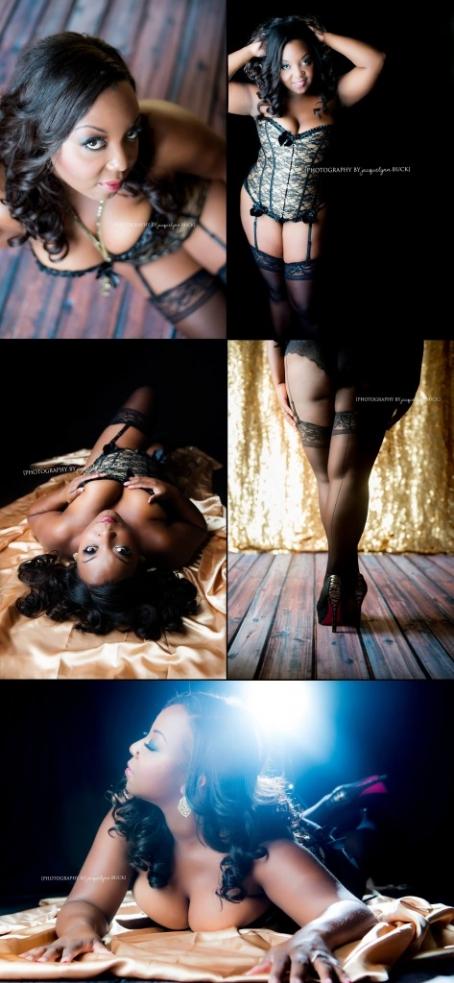 002 lj {real women} {photography by jacquelynn buck}