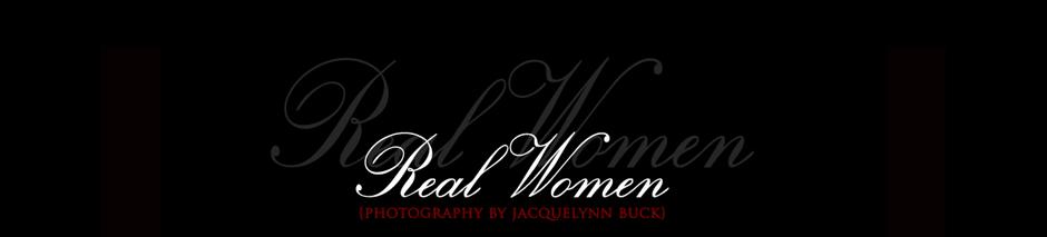 realwomenphotography.com logo